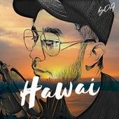 Hawai (Cover) de Dario Arce