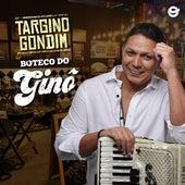 Boteco do Ginô de Targino Gondim