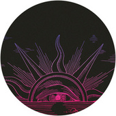 Blinded By The Sun (Remixes #1) by Phil Kieran