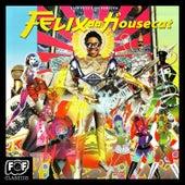 Devin Dazzle & The Neon Fever de Felix Da Housecat