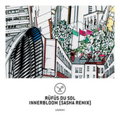 Innerbloom (Sasha Remix) by Rüfüs