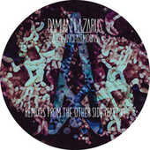 Remixes From The Other Side (Part II) by Damian Lazarus & The Ancient Moons