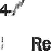 4 Revision de Various Artists