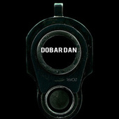 Dobar Dan by General Two