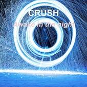 Awake in the Night von Crush