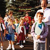 Koda Vista by Joywave