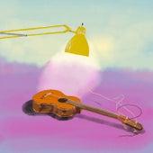 Mr. Ballad by Andrew Applepie