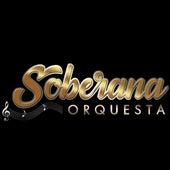 Soberana de Soberana Orquesta