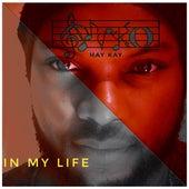 In My Life (Cover) de Nyko Hay Kay