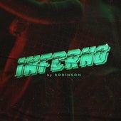 Inferno von Robinson