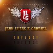 The Luxe (Cover) von Jean Lucas e Gabriel