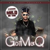 Got Merq by Mr Q