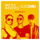 Remedy by Nora
