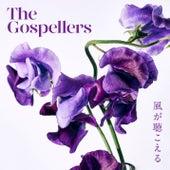 Kazegakikoeru de The Gospellers