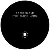 The Clone Wars by Radio Slave