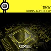 Kernal Kontrol von Tboy