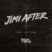 The Letter de Jimi After
