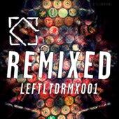 Leftroom Limited Remixes Volume 1 von Various Artists