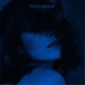The Remixes by Nina Kraviz