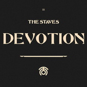 Devotion by The Staves