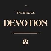 Devotion von The Staves