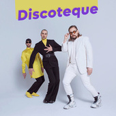 Discoteque by Roop