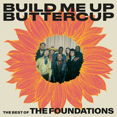 Build Me Up Buttercup: The Best of The Foundations by The Foundations