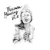 Treasure Hunting Vol. 2 de Various Artists