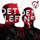 VIVa Warriors Season 4 - Mixed By Detlef de Various
