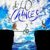 Chances by L.O.