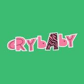 CRYBABY fra Star6ixse7en