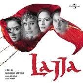 Lajja by Anu Malik