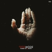 God Mode by Tres Aurland
