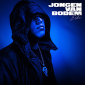 Jongen Van Bodem by Esko