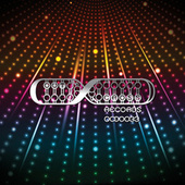 7 Years Of Outcross Records von Various Artists