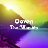 The Worship von Coven