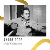 André Popp - Gold Collection fra André Popp