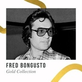 Fred Bongusto - Gold Collection de Fred Bongusto