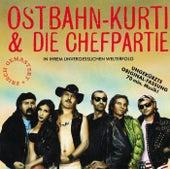 1/2 So Wüd by Ostbahn-Kurti