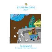 Stunt Records Compilation 2021, Vol. 29 von Various Artists