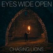 Eyes Wide Open de Chasing Lions