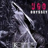 Odyssey by UGO