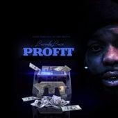 Profit by Lambo Lace
