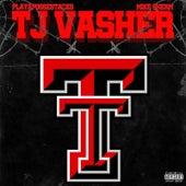 Tj Vasher de PlayaPosseStacks