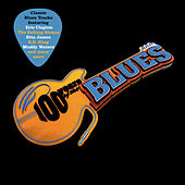 100 Years Of The Blues de Various Artists