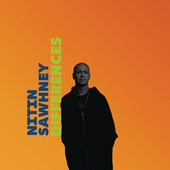Differences by Nitin Sawhney