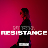 Resistance by Nifra