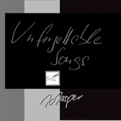 Unforgettable Songs de Jo Jasper