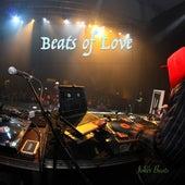 Beats of Love de Joker Beats