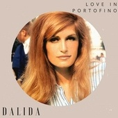 Love in Portofino by Dalida